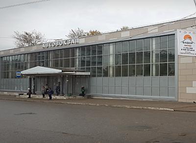 Уехать в Никольск и Кич.Городок вологжане смогут на дополнительных автобусах
