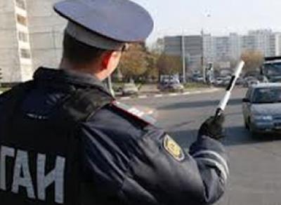 Гаишник, избивший двух вологодских автомобилистов, получил 5 лет условно
