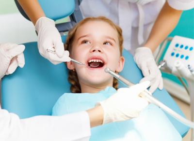 В Вологде появится единая стоматологическая служба