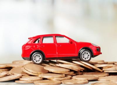 Вологжане готовы взять кредит в среднем на 638 тысяч рублей на покупку авто