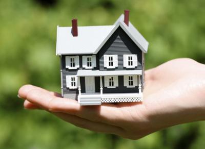Как правильно оценивать недвижимость, расскажут на «Горячей линии»
