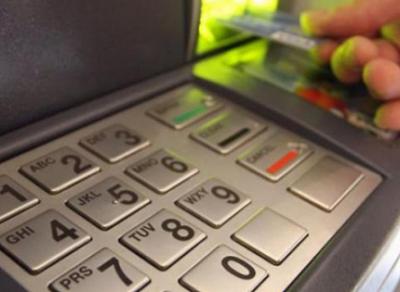 Клиенты «Северного кредита» не могут получить своих денег