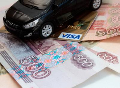 10 компаний изменили цены на авто в России