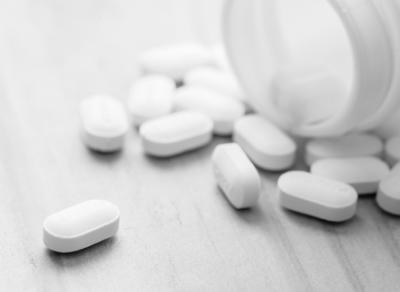 В Соколе 4-летняя девочка умерла, подавившись таблеткой