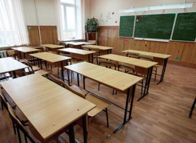 В Вологде планируют построить две новые школы