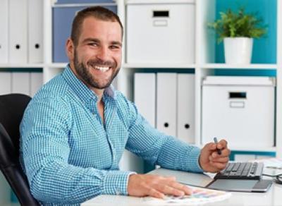5 причин покупать квартиру без посредников
