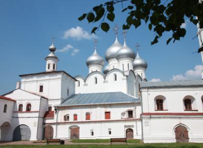 1 сентября школьники и студенты смогут бесплатно посетить филиалы Вологодского музея-заповедника