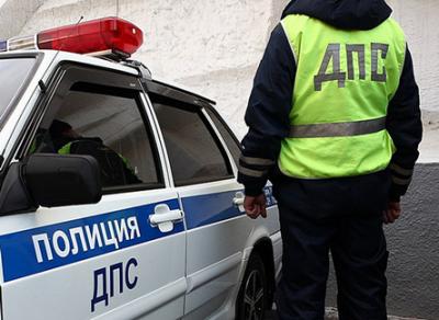 В Вологодском районе будет проводиться массовая проверка водителей