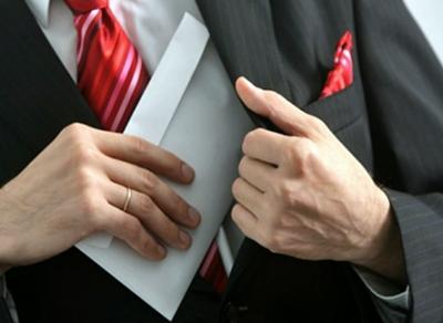 7 чиновников накажут за недобросовестную передачу отчетов о доходах