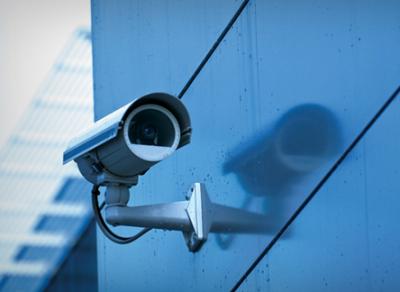 В цифровом формате теперь работают все камеры города
