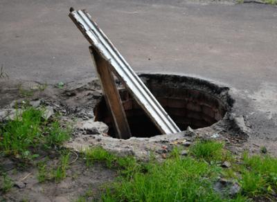 Новый проект по решению коммунальных проблем стартовал в Вологде