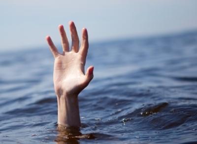 В Нюксенском районе утонул 16-летний подросток