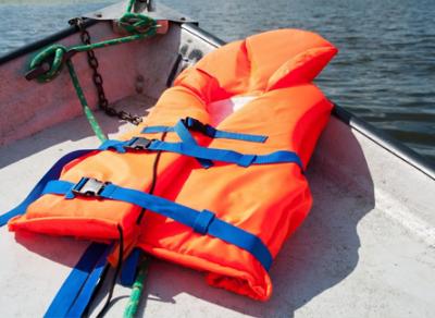Тело утонувшего мужчины нашли на реке Суде