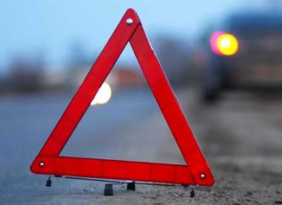Начинающие водители стали реже попадать в аварии