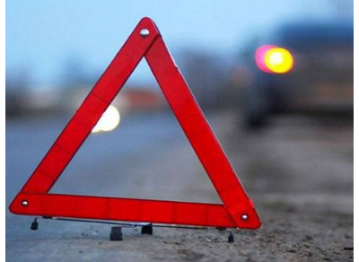 В Мурманской области в ДТП погиб вологжанин